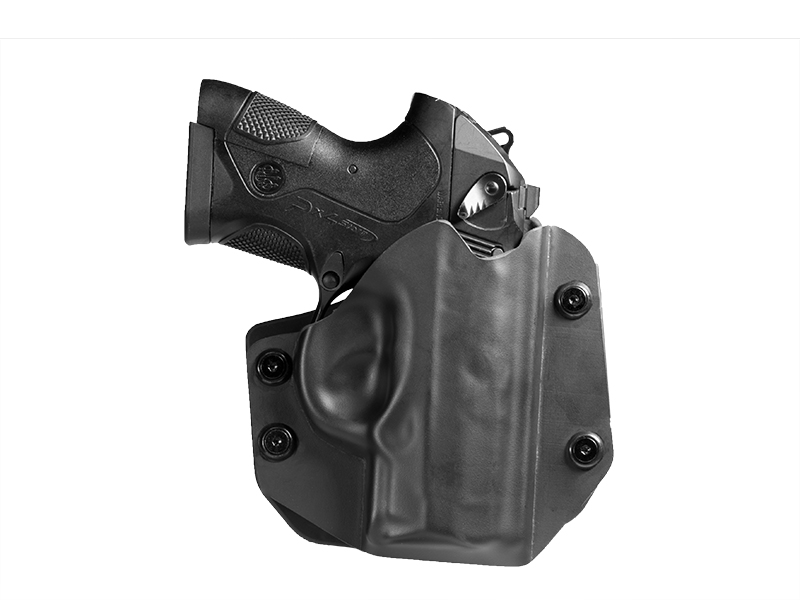 Paddle Holster for Beretta PX4 Storm Subcompact