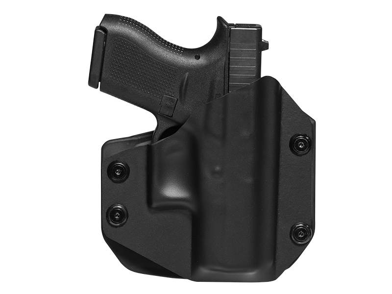 Paddle Holster for Glock 42
