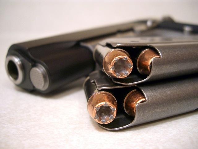 10mm vs 9mm