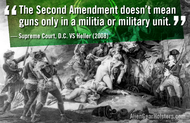 2A quotes