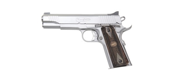 auto ordnance 1911 handguns