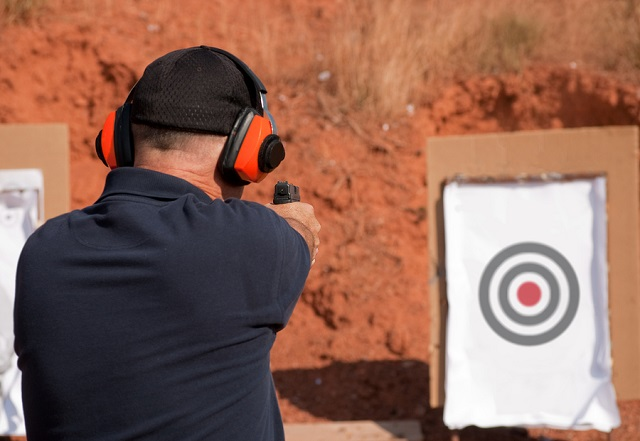ccw handgun shooting mistakes