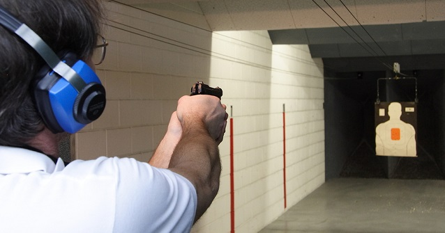 ccw shooting tips