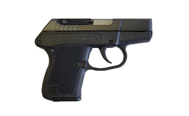 cheap concealed carry guns