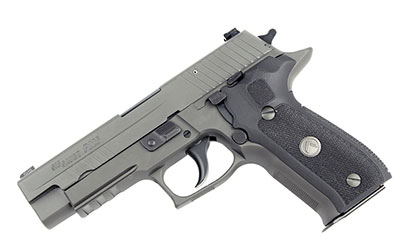 concealed carry sig p226