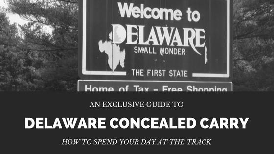 delaware ccw