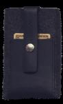 formal edc wallet