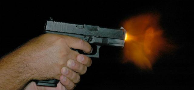 glock 17 recoil vs glock 19 recoil