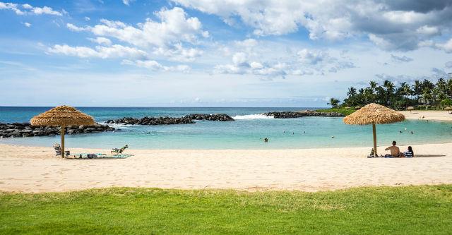 hawaii ccw laws