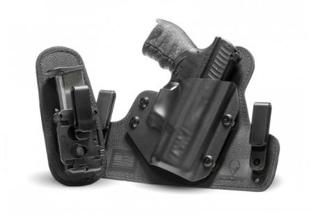 Heckler & Koch Pistols