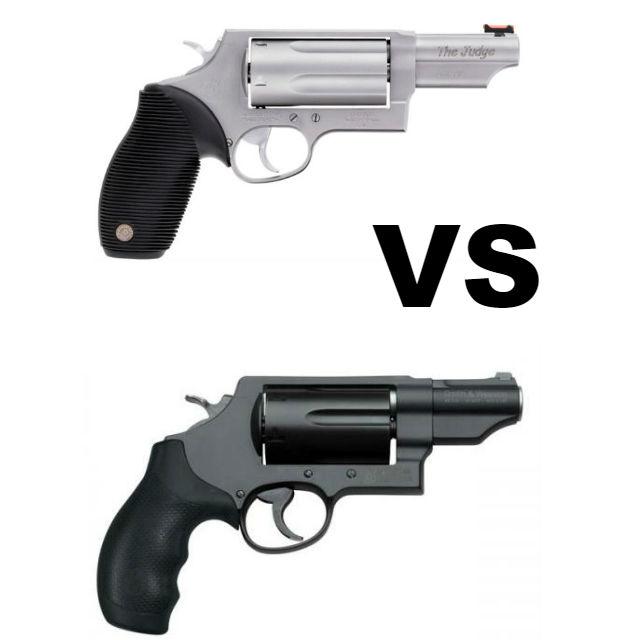governor vs judge