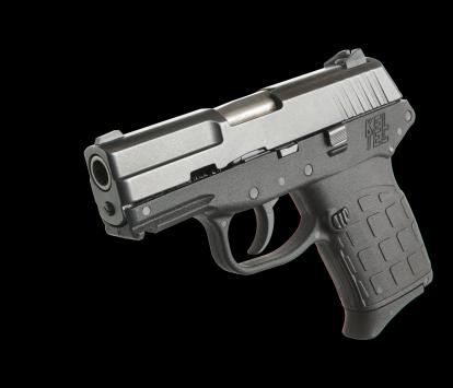 keltec-pf9-concealed-carry-handgun