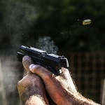 best low recoil ccw guns