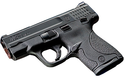 get the M&P shield for less than $500