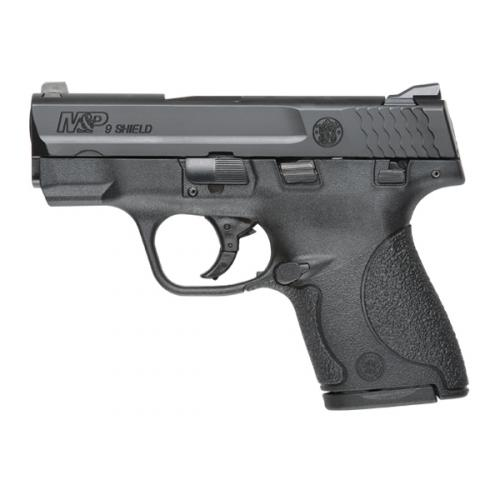 shield 9mm