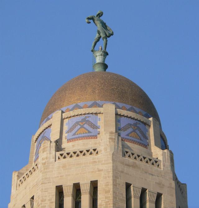 nebraska ccw laws