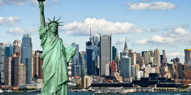 new york ccw reciprocity