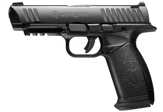 Remington RP45 in .45 caliber