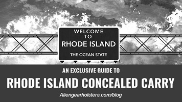 rhode island ccw