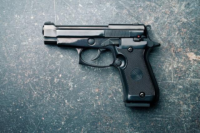 ccw gun myths