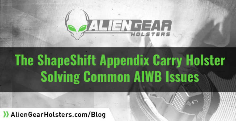 The ShapeShift AIWB is engineered to solve common AIWB problems