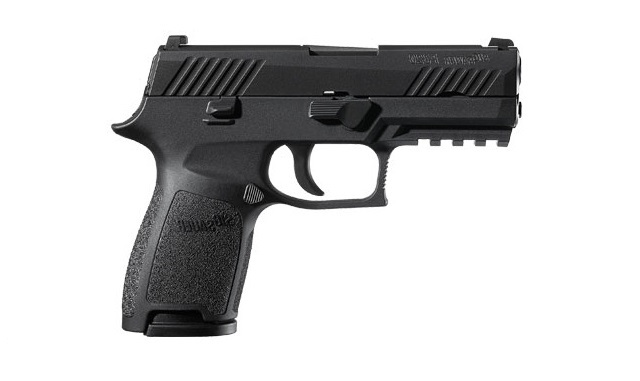 best 9mm handguns in 2015