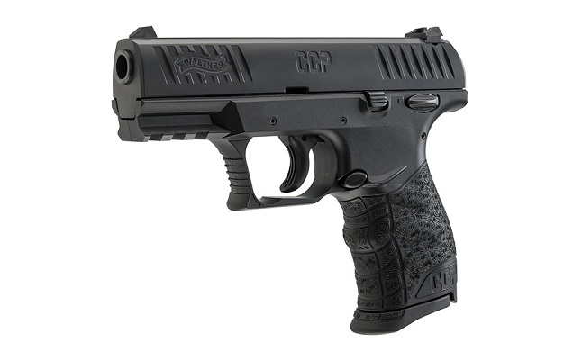 walther for women