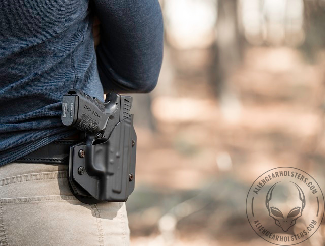 is concealed carry worth it