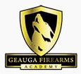 Geauga Firearms Academy