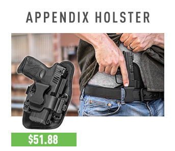 shop iwb holsters