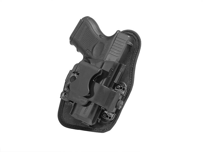 best glock aiwb holster