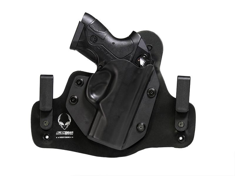 Beretta PX4 Storm - Compact Cloak Tuck IWB Holster (Inside the Waistband)