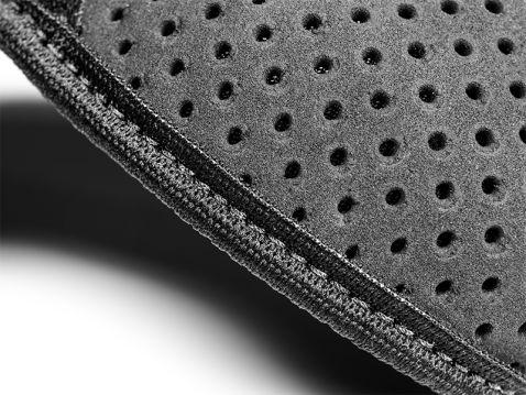 Glock - 23 ShapeShift Ankle Holster