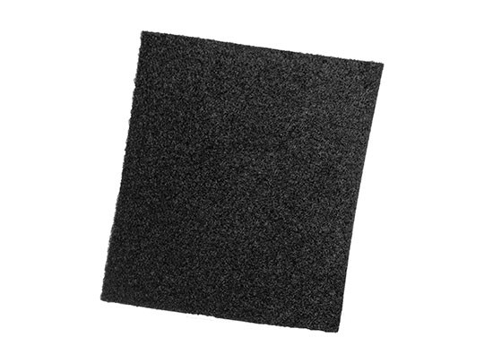 Adhesive pad for shapeshift or cloak hook and loop velcro holster