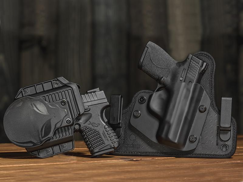 best ccw gun holster deal