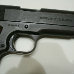 mods for 1911