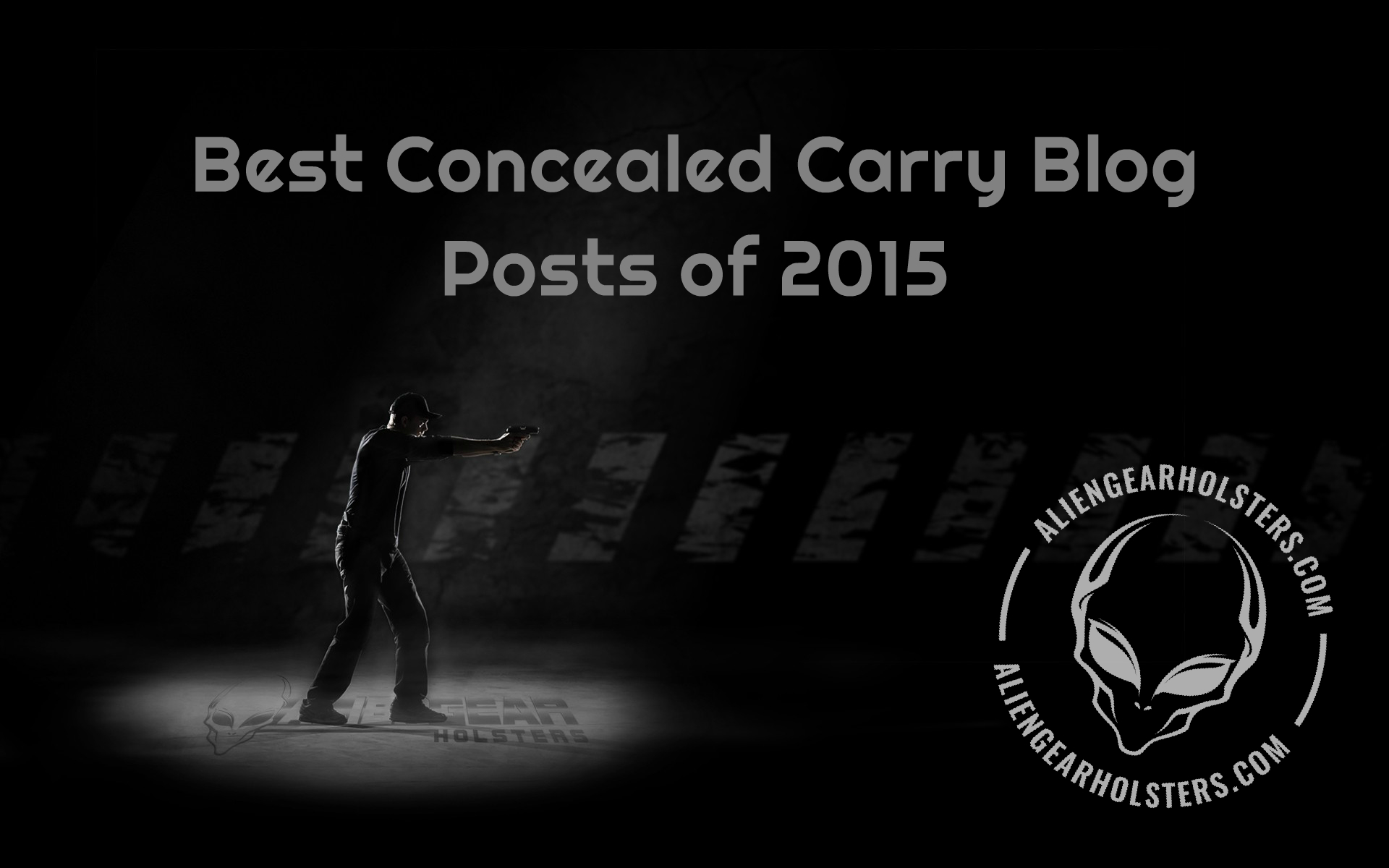 ever day concealed carry tips
