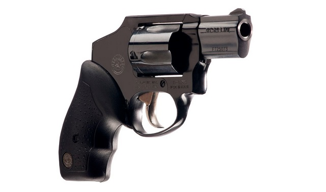 affordable handguns for concealed carry