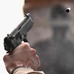 ccw concealed carry class