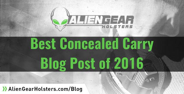 best ccw blog