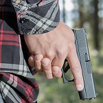 top glocks for concealed carry