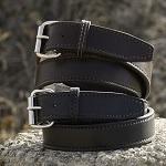 best gun belts