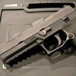 best sig ccw pistols