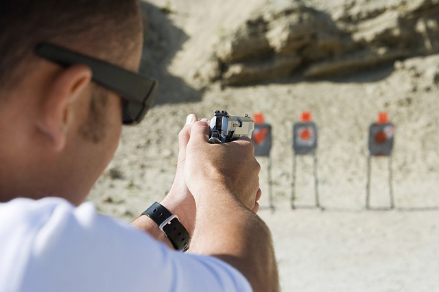 best concealed carry tips