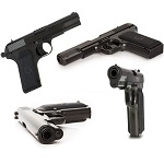 choosing your first ccw concealed carry gun