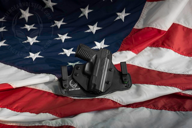 best states for ccw gun owners