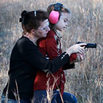 gun related gifts for mothers day