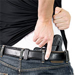 5 Reasons You Should Practice Drawing Your Concealed Carry Weapon