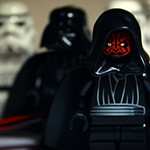 The Dark Side: 5 Reasons People Choose NOT To Carry