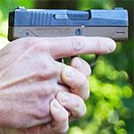Handguns Under $500